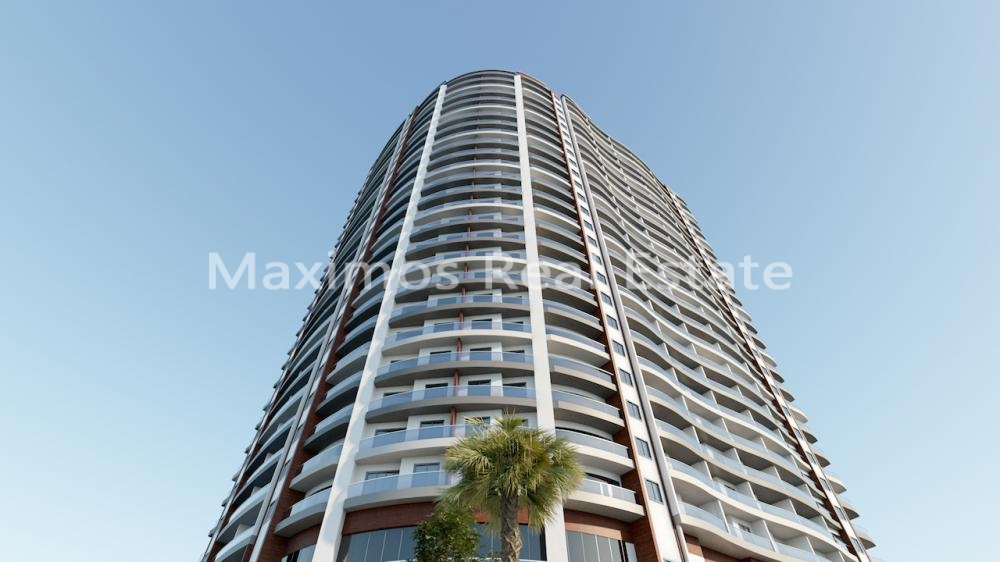 Investment Property Istanbul | Real Estate Investment Turkey photos #1