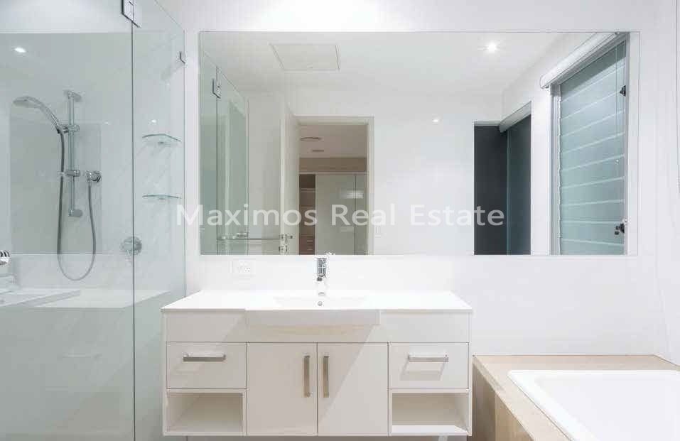 Investment property Istanbul Turkey photos #1