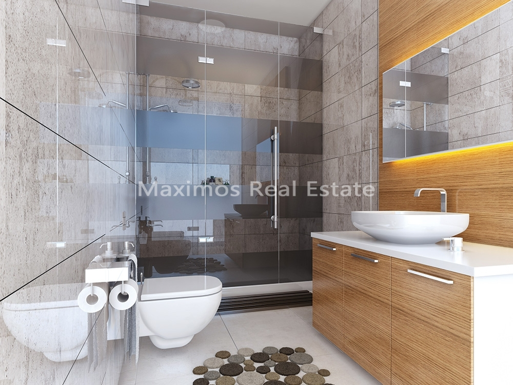 Apartments To Buy Istanbul Esenyurt | Esenyurt Real Estate Turkey photos #1