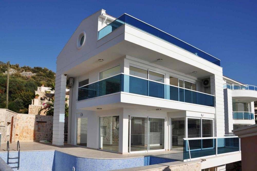 For sale villa in Turkey photos #1