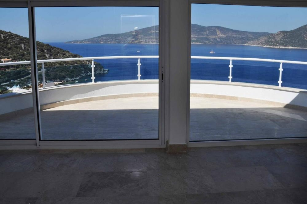 Property in Turkey for sale photos #1