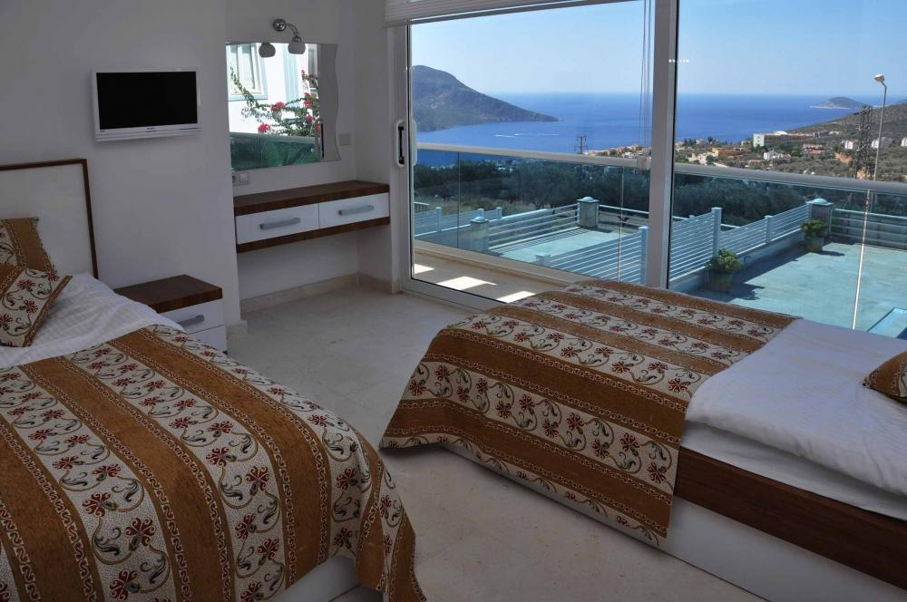 Property in Turkey for sale Kalkan photos #1