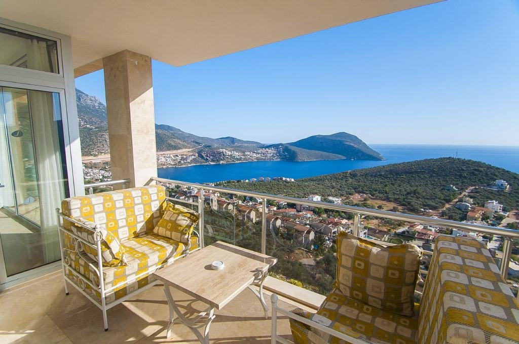 Property Turkey for sale photos #1
