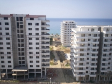 Penthouses For Sale Alanya | Penthouses in Alanya thumb #1