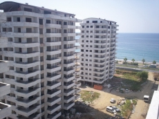 Penthouses For Sale Alanya | Penthouses in Alanya