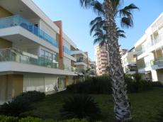 Luxury Homes Within Antalya City Center For Sale