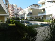 Luxury homes Antalya city center for sale  thumb #1