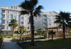 Antalya property for sale  thumb #1