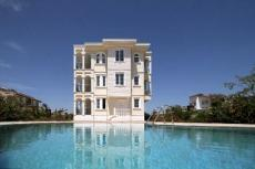 Prestigious Belek Town Modern And Affordable Apartments For Sale