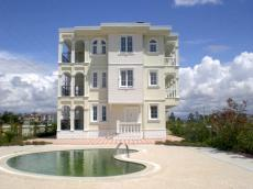 Belek apartments for sale thumb #1