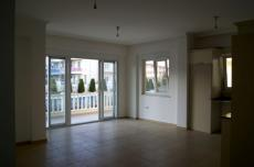 Luxury Apartment for Sale in Belek - Real Estate Belek thumb #1