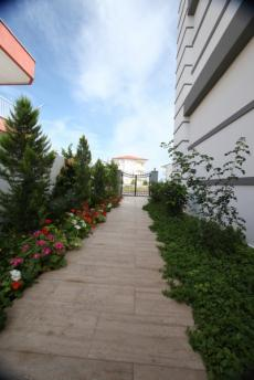 Apartments With Swimming Pool In Belek For Sale thumb #1