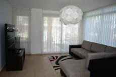 Flat for sale in Belek thumb #1