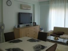 Modern apartments in Belek for sale  thumb #1
