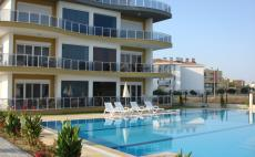 Modern property for sale Belek Antalya