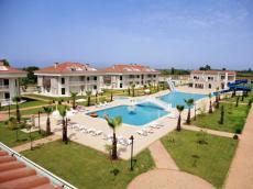 Luxury Villas And Apartments For Sale In Belek Antalya  thumb #1
