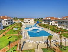Luxury property for sale Belek Antalya