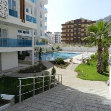 Bargain property Antalya Turkey thumb #1