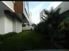 Sea view apartment for sale Antalya thumb #1