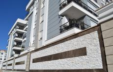 Property in Antalya for sale thumb #1