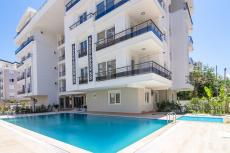 Buy real estate in Antalya
