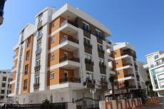 Buy property in Antalya Turkey thumb #1