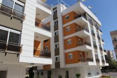 Property For Sale In Antalya Turkey With High Investment Potential