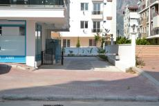 Property For Sale In Antalya With Installment Payment thumb #1