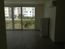Apartment for sale in Antalya Hurma thumb #1
