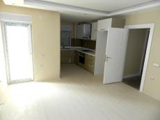 Modern property in Antalya for sale thumb #1