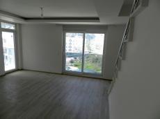 Buy apartment in Antalya Hurma thumb #1