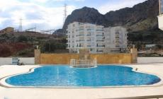 Quality apartments in Antalya thumb #1