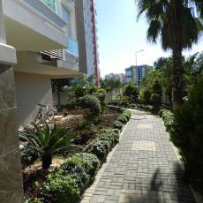 Property In Antalya For Sale Close To The Akdeniz University thumb #1