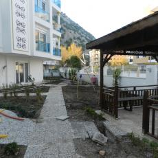 Beach Houses For Sale In Antalya by Maximos Real Estate thumb #1