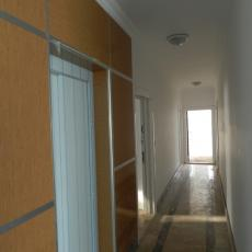 Apartment in Antalya for sale thumb #1