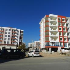 Cheap property Antalya thumb #1
