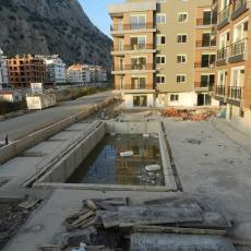 Antalya Konyaalti properties for sale thumb #1
