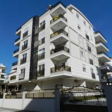 Property turkey for sale antalya
