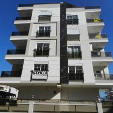 Property turkey for sale antalya thumb #1