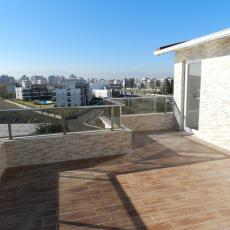 Lara Luxury Properties For Sale By Maximos Turkey thumb #1