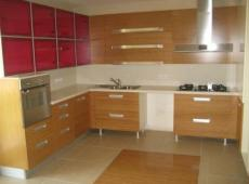 Sea View Lara Apartment For Sale in Antalya thumb #1