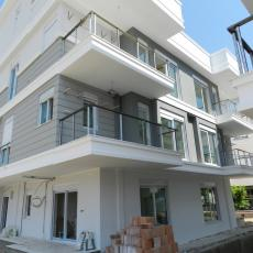Antalya cheap property for sale