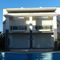 Luxury Villa House With Swimming Pool  In Antalya For Sale thumb #1