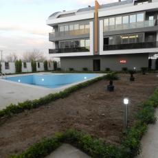 Luxury House In Antalya For Sale By Maximos Real Estate thumb #1