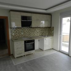 Antalya Guzeloba property for sale thumb #1