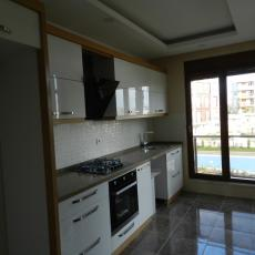 Investment Antalya Real Estate Apartments in Lara thumb #1