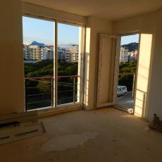 New Apartments Close To The Antalya Harbor  For Sale thumb #1