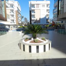 Apartment Antalya for sale thumb #1