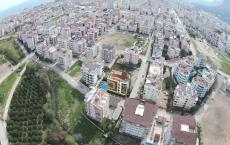 Antalya Real Estate With Flexible Installment Payment thumb #1