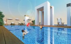 Buy apartment in Antalya with installment payment